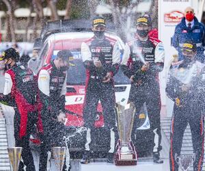 Site2142-podium-monte21