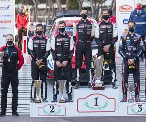 Site2146-podium-monte21