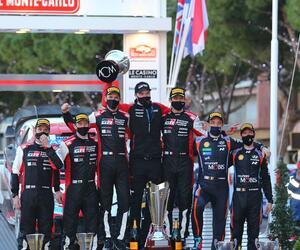 Site2150-podium-monte21