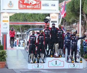 Site2151-podium-monte21