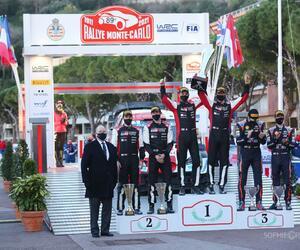 Site2152-podium-monte21