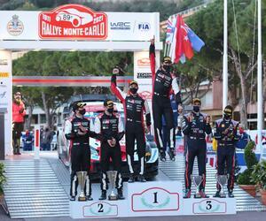 Site2159-podium-monte21