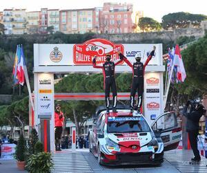 Site2160-podium-monte21