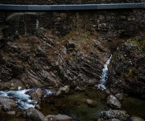Site2620-ogier-monte21-rbcp