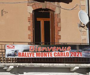Site2838-ambiance-monte21