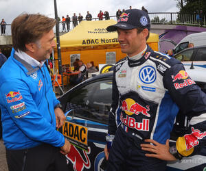 zipallemagne401-ogier-capito-allemagne16