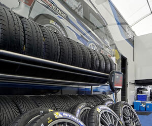 zipallemagne739-volkswagen-allemagne16