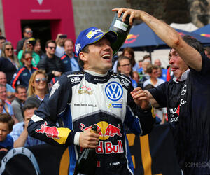 zipallemagne120-ogier-capito-allemagne16