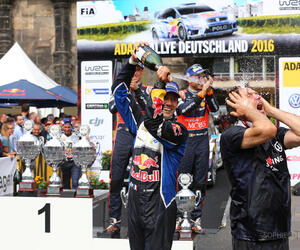 zipallemagne121-ogier-capito-allemagne16