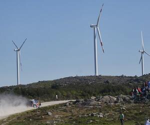 Site4627-ogier-portugal18