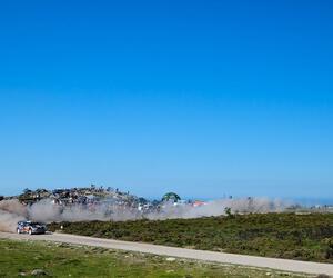 Site4628-ogier-portugal18