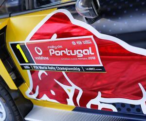 Site4839-ogier-portugal18