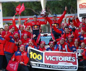 Site8115-podium-monte19