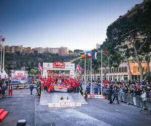 Site8116-podium-monte19