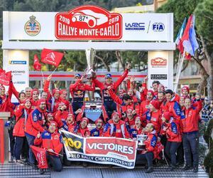 Site8119-podium-monte19