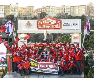 Site8120-podium-monte19