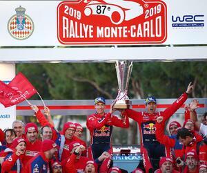Site8121-podium-monte19