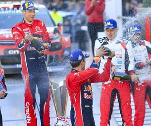 Site8129-podium-monte19