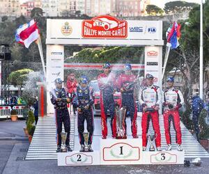 Site8134-podium-monte19