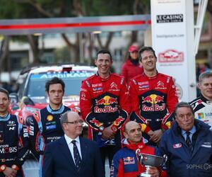Site8136-podium-monte19