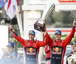 Site8138-podium-monte19