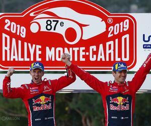 Site8145-podium-monte19