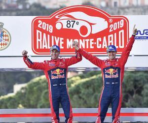 Site8148-podium-monte19