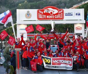Site8118-podium-monte19