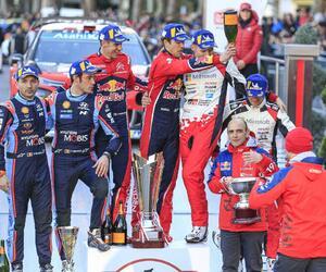 Site8126-podium-monte19