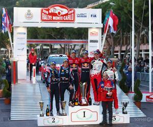 Site8127-podium-monte19