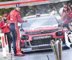 Site8130-podium-monte19