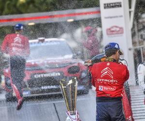 Site8131-podium-monte19