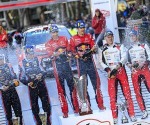 Site8132-podium-monte19