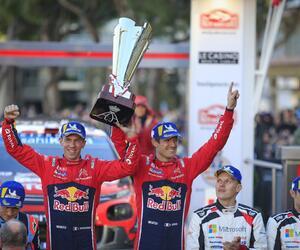 Site8139-podium-monte19