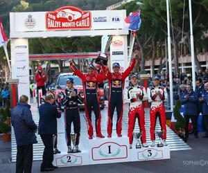 Site8141-podium-monte19