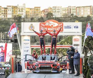 Site8142-podium-monte19