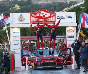 Site8143-podium-monte19
