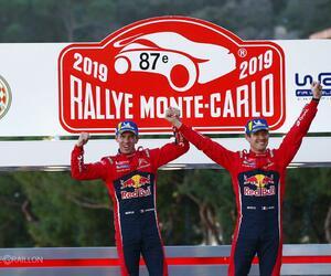 Site8144-podium-monte19