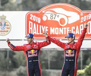 Site8146-podium-monte19