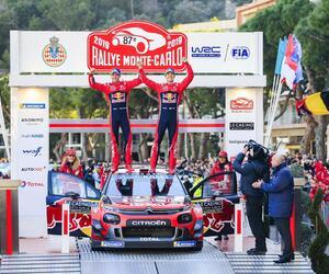 Site8149-podium-monte19