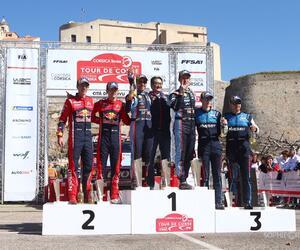 Site5104-podium-corse19