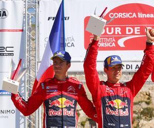 Site5120-podium-corse19