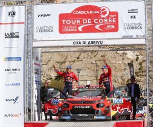 Site5134-podium-corse19