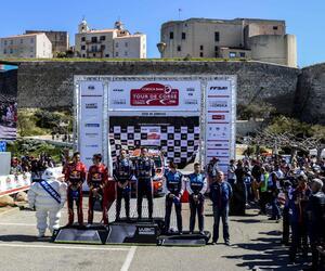 Site5232-podium-corse19