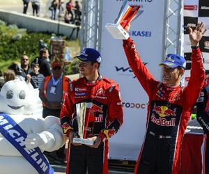 Site5234-podium-corse19