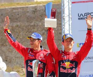 Site5238-podium-corse19