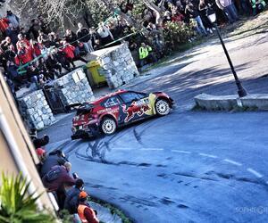 Site5338-ogier-corse19