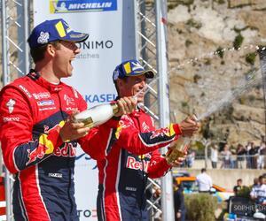 Site5110-podium-corse19