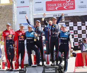 Site5230-podium-corse19