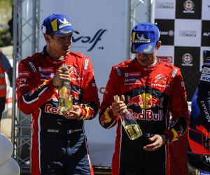 Site5231-podium-corse19